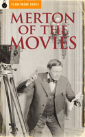 Merton of the Movies (1919) by Harry Leon Wilson