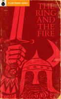 The Ring and the Fire (1962) by Clyde Robert Bulla